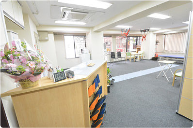 Facility Mita Appeal 01