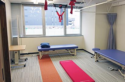 Facility Nagoya Top 01