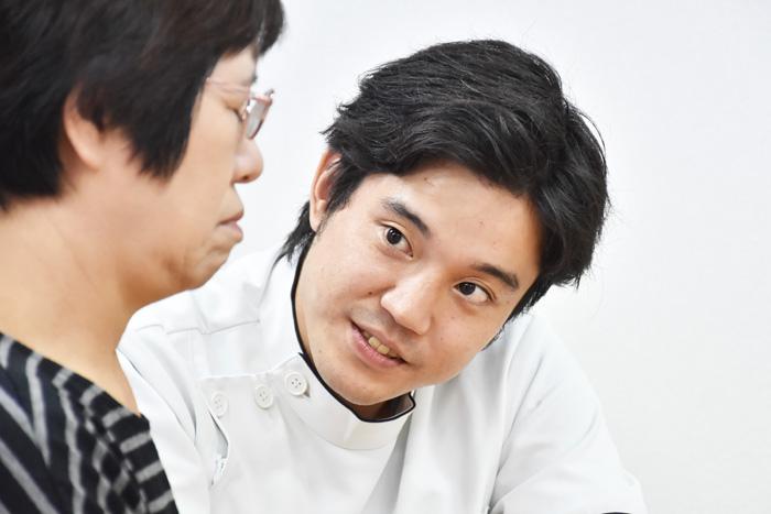 Facility Kawasaki Manager