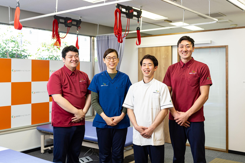 Facility Akasaka Top 03