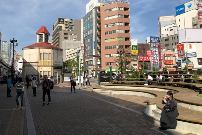 Facility Kobe Routes 04 02