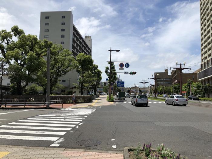 Facility Kagoshima Routes 02 01