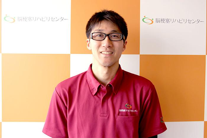 Facility Asagaya Manager