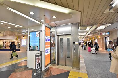 Facility Ikebukuro Routes 01 01