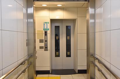Facility Akasaka Routes 01 03
