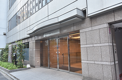 Facility Akasaka Routes 02 06