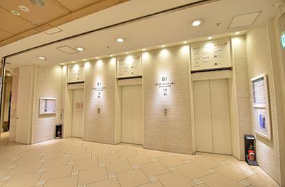 Facility Ikebukuro Routes 02 02