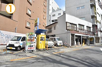 Facility Ikebukuro Routes 04 01