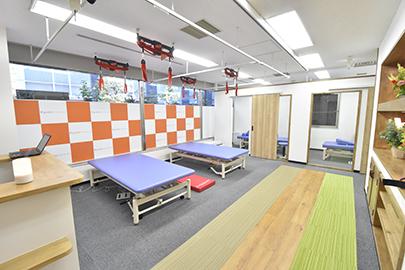 Facility Akasaka Top 01