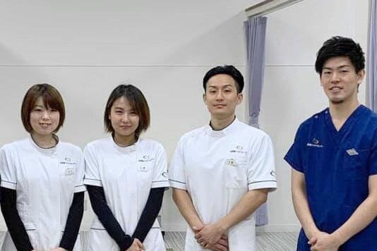 Facility Kitakyusyu Appeal 03