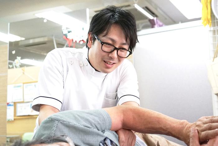 Facility Nagoya Manager